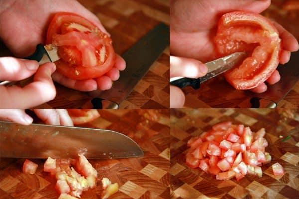 2-tomato