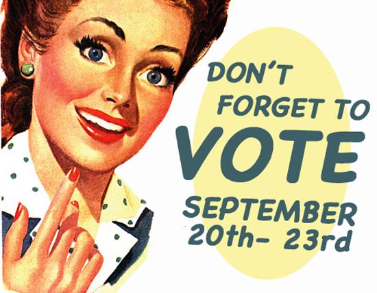 http://thenoshery.com/wp-content/uploads/2010/09/vote.jpg