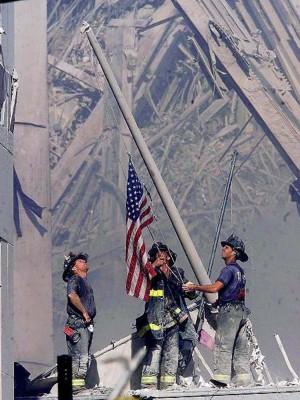 9-11-flag-595x793
