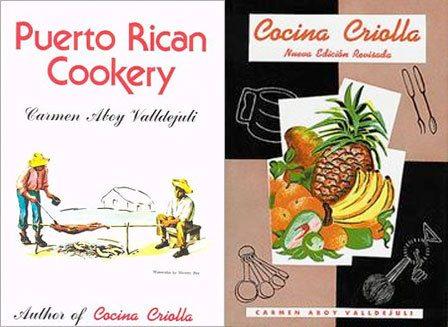 Puerto_Rican_Cocina