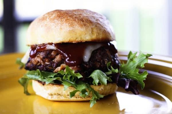 Filthy-Burger