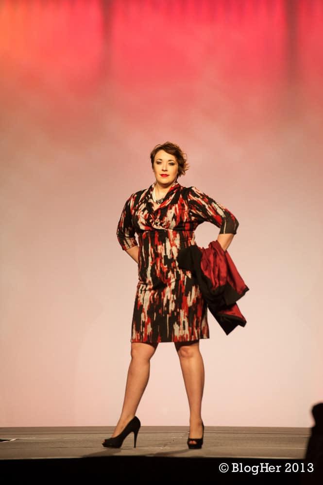 Meseidy-Rivera-Vive-La-Femme-dress