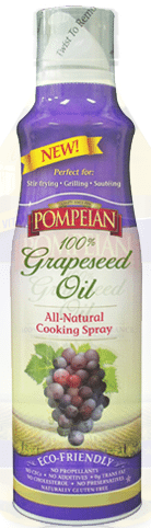 Pompeian-Grapeseed-Oil-Spray