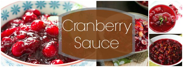 cranberry header