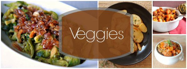 veggies header