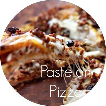 pastelon pizza button