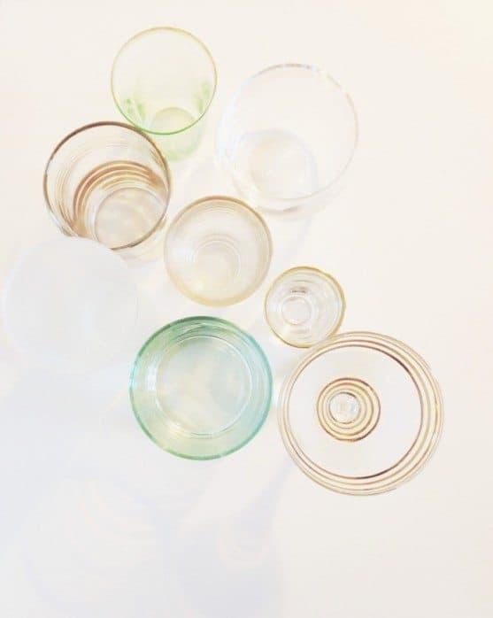vintage-glassware-4
