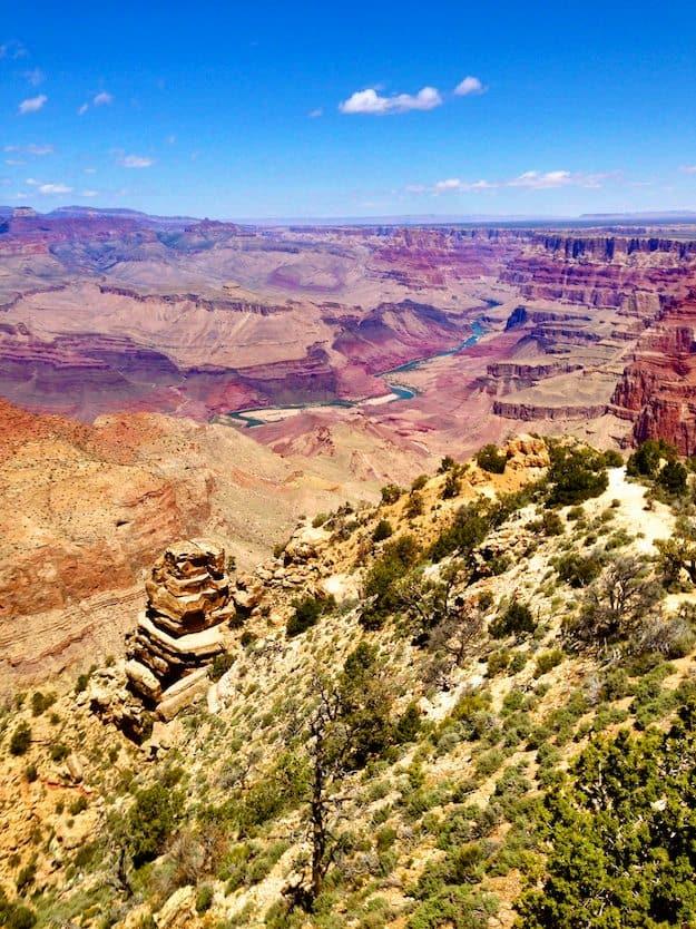 Grand Canyon 20