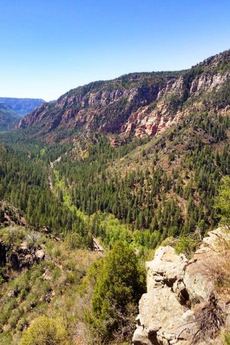 Grand Canyon 23