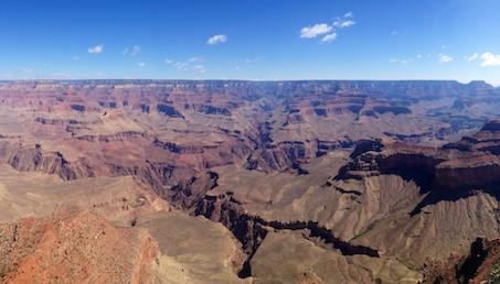 Grand Canyon 625 11