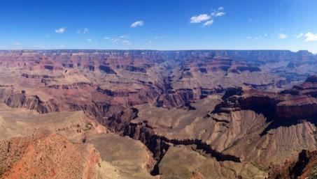 Grand Canyon 625 13