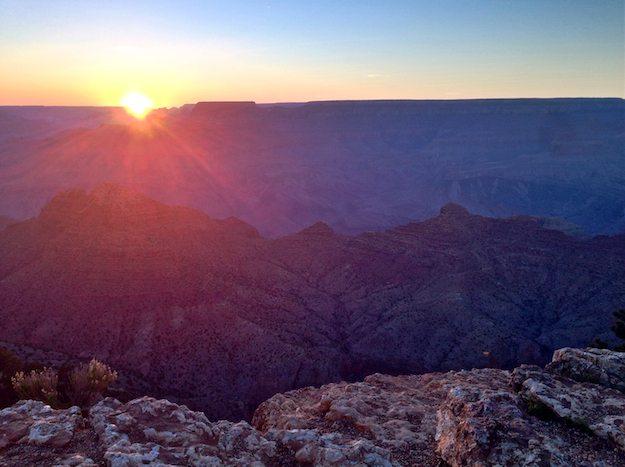 Grand Canyon 625 14