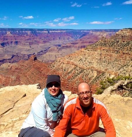 Grand Canyon 625 15