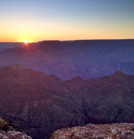 Grand Canyon 625 16