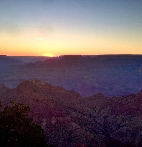 Grand Canyon 625 17