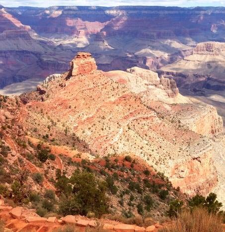 Grand Canyon 625 2