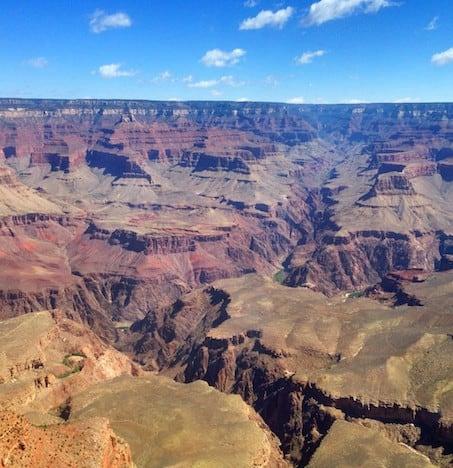 Grand Canyon 625 6