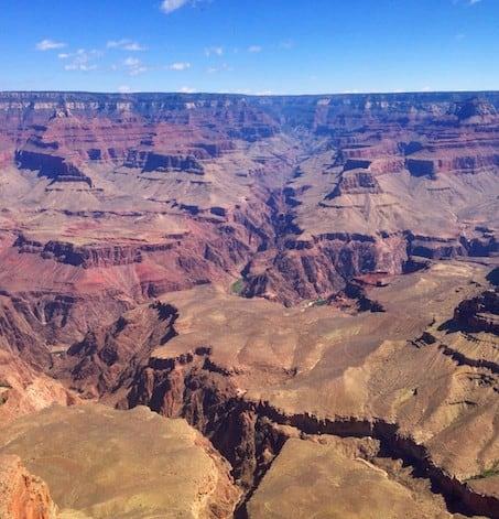 Grand Canyon 625 7