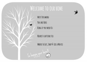 Welcome Card Gray.jpg