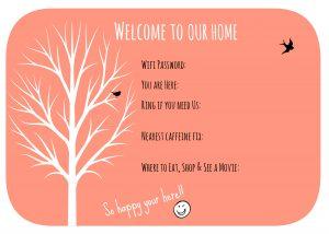 Welcome Card Melon.jpg.jpg