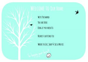 Welcome Card Teal.jpg.jpg