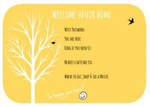 Welcome Card Yellow.jpg