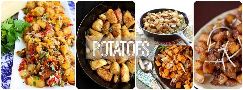 potatoes 1.jpg