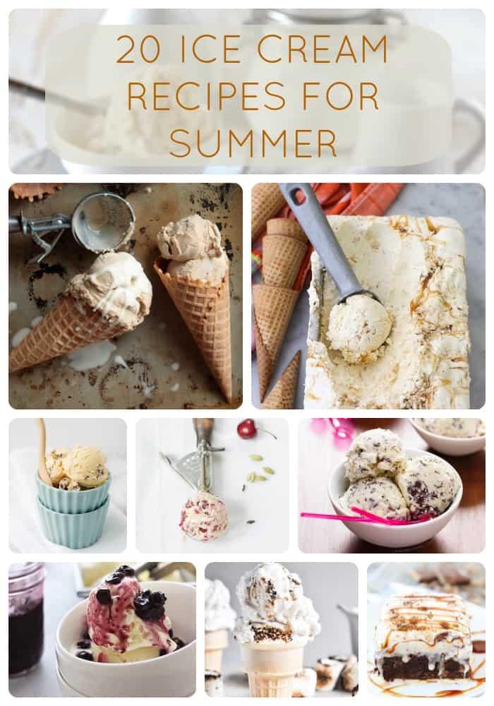 Ice Cream Collage.jpg