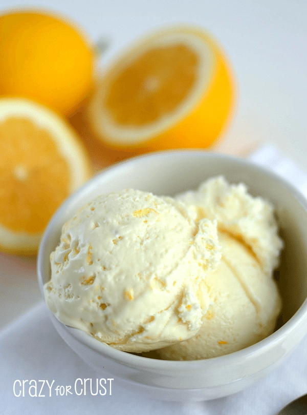 Skinny-Lemon-Ice-Cream-3-words