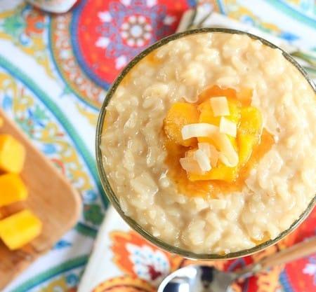 Chipotle Mango & Rice Pudding-55 feature