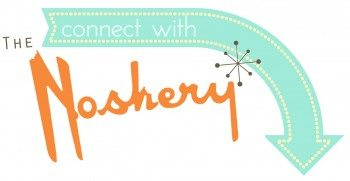 follow noshery