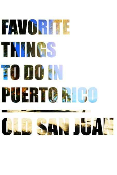 puerto rico thumbnail