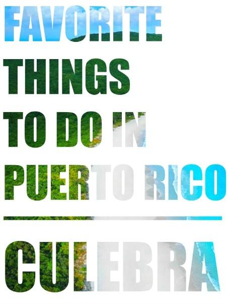 culebra header thumbnail