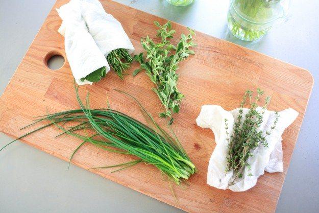 fresh herbs-18