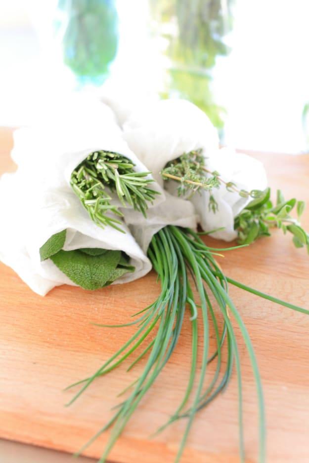 fresh herbs-19 s