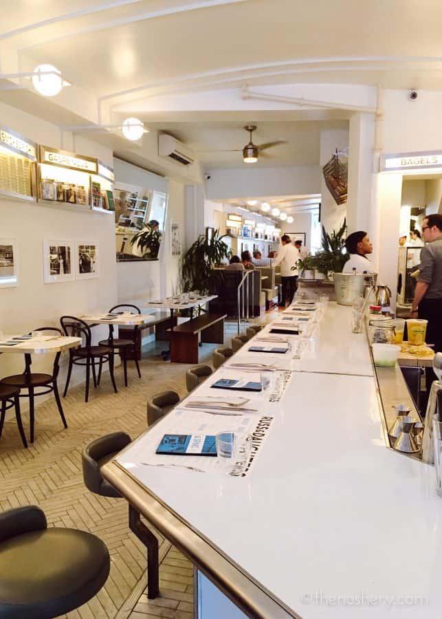 New York City Cheap Eats   TheNoshery.com