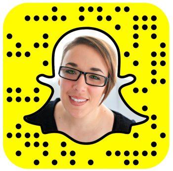 snapchat headshot