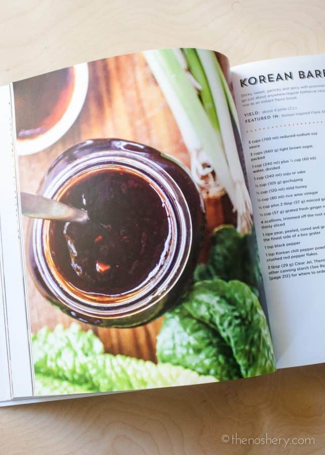 Canning Book-2