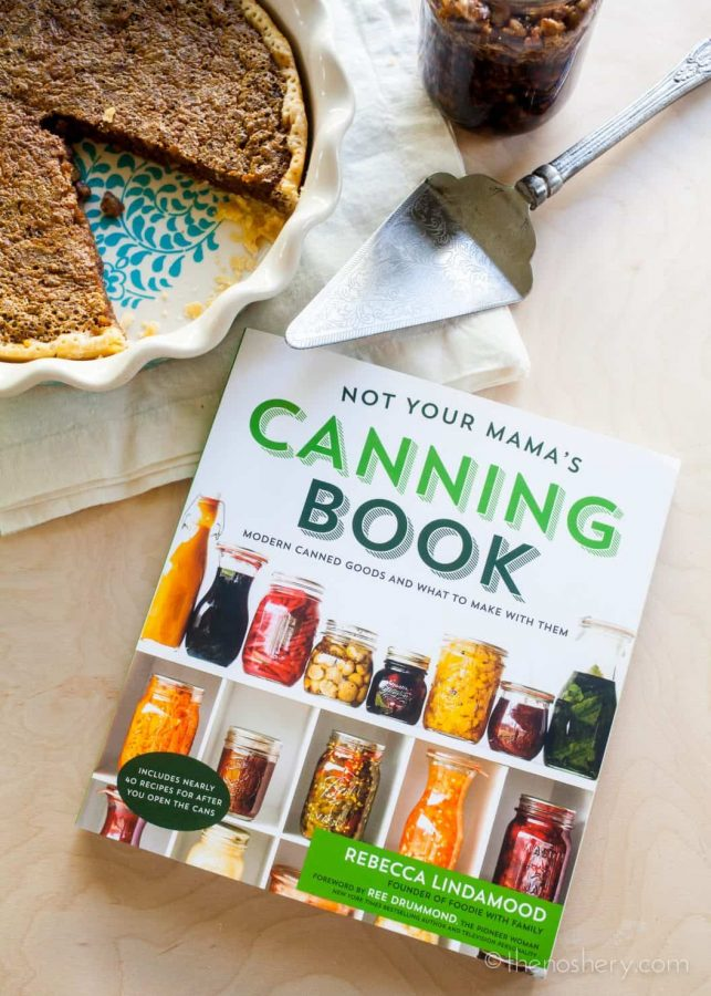 Canning Book-36
