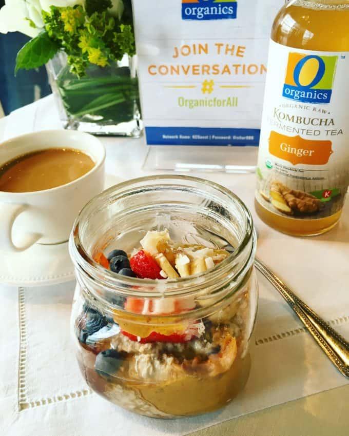 o-organics-_-oatmeal