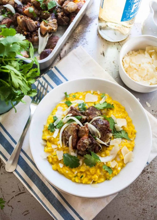 saffron-and-coconut-milk-risotto-with-crispy-pork-05