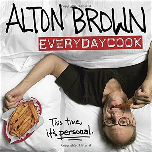 alton brown