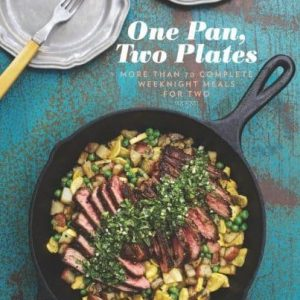 one pan
