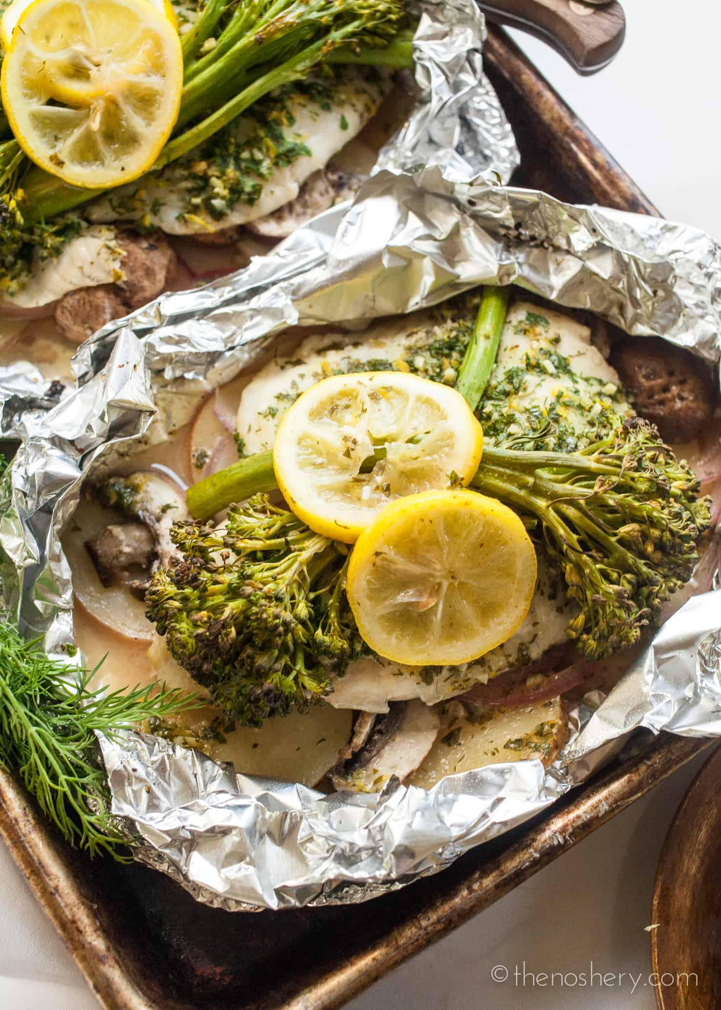 Basa Fish Recipes Healthy