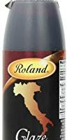 Roland Foods Balsamic Glaze, 5.1 Ounce
